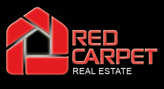 Red Carpet Real Estate Canada, Coming Soon...